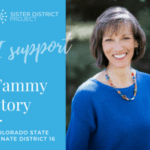 Tammy Story social media pack download