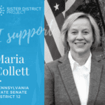 Maria Collett social media pack download