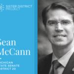 Sean McCann social media pack download