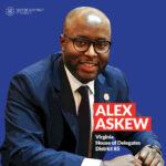 Alex Askew social media pack download