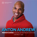 Anton Andrew social media pack download