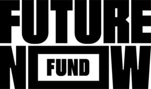 Future Now Fund