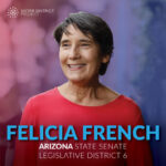 Felicia French social media pack download