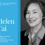 Helen Tai social media pack download