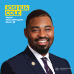 Joshua Cole social media pack download