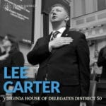Lee Carter social media pack download