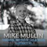 Mike Mullin social media pack download