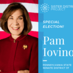 Pam Iovino social media pack download