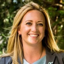 Sara Johnson-Rothman