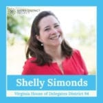 Shelly Simonds social media pack download