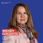 Wendy Gooditis social media pack download