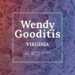 Wendy Gooditis social media pack download