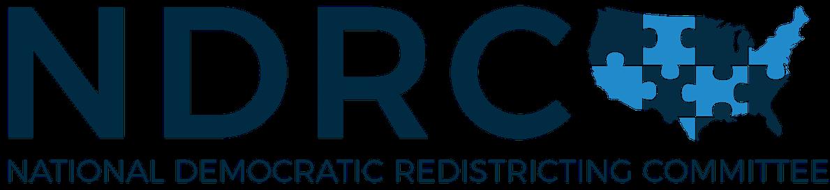 NDRC Logo