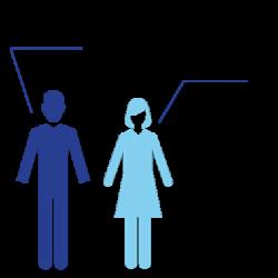 Male-Female-2