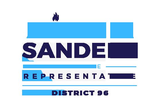Aisha's logo