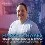 Harold Hayes social media pack download