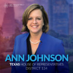Ann Johnson social media pack download