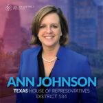 Ann Johnson social media pack download