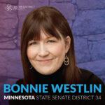 Bonnie Westlin social media pack download