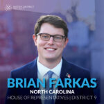 Brian Farkas social media pack download