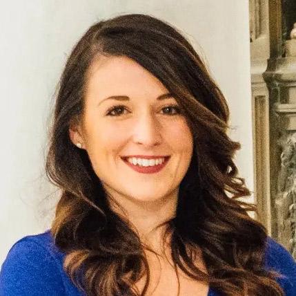 Brittney Rodas