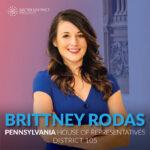 Brittney Rodas social media pack download