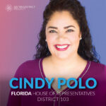 Cindy Polo social media pack download
