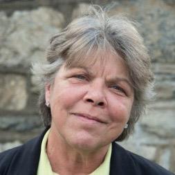 Nancy Guenst