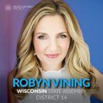 Robyn Vining social media pack download