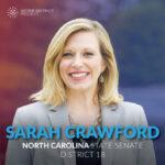 Sarah Crawford social media pack download