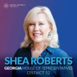 Shea Roberts social media pack download