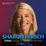 Sharon Hirsch social media pack download
