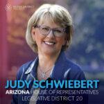 Judy Schwiebert social media pack download