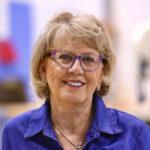 Judy Schwiebert
