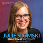 Julie Slomski social media pack download
