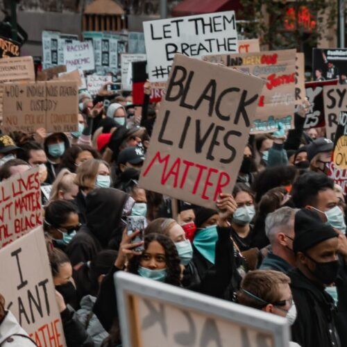 How States are Combatting Police Brutality