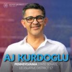 AJ Kurdoglu social media pack download
