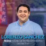 Lorenzo Sanchez social media pack download
