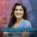 Natali Hurtado social media pack download