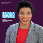 Briana Sewell social media pack download