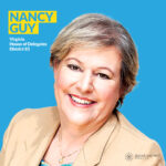 Nancy Guy social media pack download