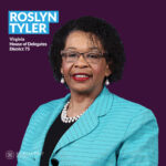 Roslyn Tyler social media pack download