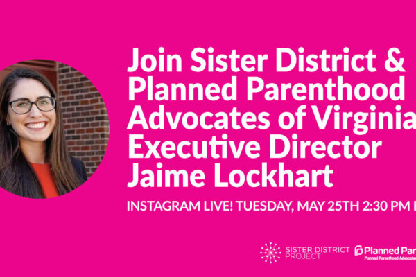 Mobilize-Pink-Planned-Parenthood-w-Image