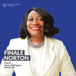 Finale Norton social media pack download
