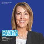 Martha Mugler social media pack download