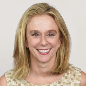 Debbie Winstead Headshot
